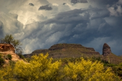 Storm-Clouds-over-Desert-Mountain-Peaks