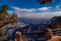 Winter Grand Canyon - P1060514