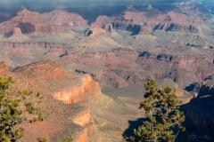 Grand Canyon - P1060562
