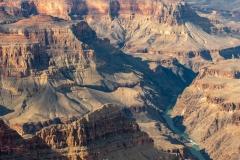 Grand Canyon - P1060669