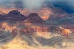 Grand Canyon - P1060687
