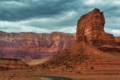 Monument-Rock